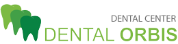 Dental Orbis